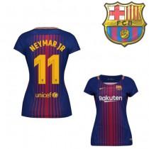 completo calcio FC Barcelona vesti