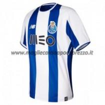 completo calcio FC Porto scontate
