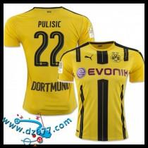 divisa Borussia Dortmund gara
