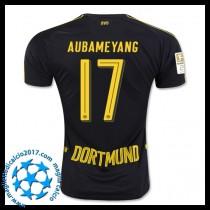 divisa Borussia Dortmund vesti