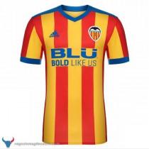 divisa calcio Valencia CF sito