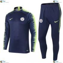felpa calcio Manchester City prezzo