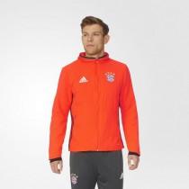 giacca FC Bayern München saldi