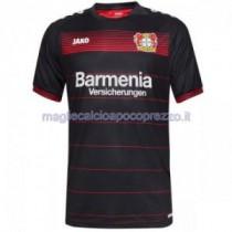 giacca calcio Bayer 04 Leverkusen scontate