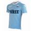 completo calcio Lazio sconto
